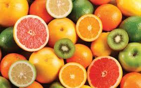 """Bà bầu nên ăn hoa quả gì: Những loại quả được coi là """"thuốc tiên"""" cho mẹ bầu"""
