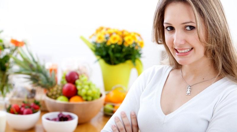 """Sau ngày """"đèn đỏ"""", mẹ nên ăn gì để thụ thai ngay sau quan hệ?"""