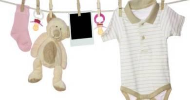 """Danh sách đồ dùng sau sinh """"không thể thiếu"""" dành cho mẹ"""