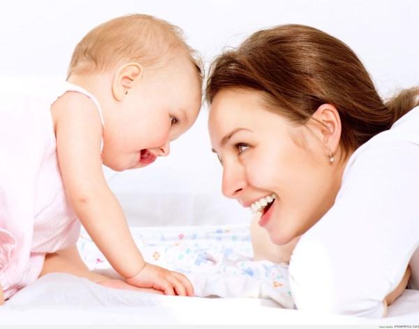 Cách xông hơi cho phụ nữ sau sinh an toàn, hiệu quả