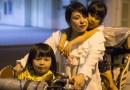 Mẹ đơn thân Nhật Bản chật vật với đói nghèo và định kiến
