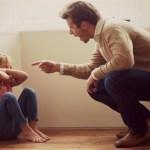 Bố mẹ không nên cấm trẻ làm 9 điều sau