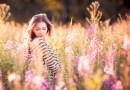 Mẹ đơn thân hãy tự tìm ánh sáng hạnh phúc cho riêng mình