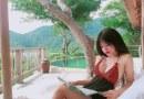 Bà mẹ đơn thân Việt từng được lên báo nước ngoài vì quá nóng bỏng