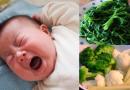 """Những thực phẩm mà dù """"thèm ăn"""" phụ nữ sau sinh cũng phải tránh"""