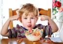 3 dấu hiệu thể hiện trẻ thông minh vượt trội nhưng bố mẹ thường nhầm tưởng nên không mấy hài lòng