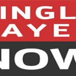 PNHP: This is why we need single-payer – Medicare for all