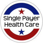 single-payer health care insurance