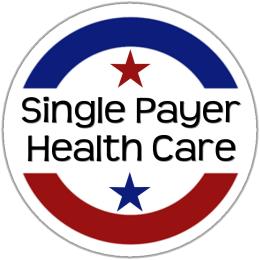 single-payer health care insurance
