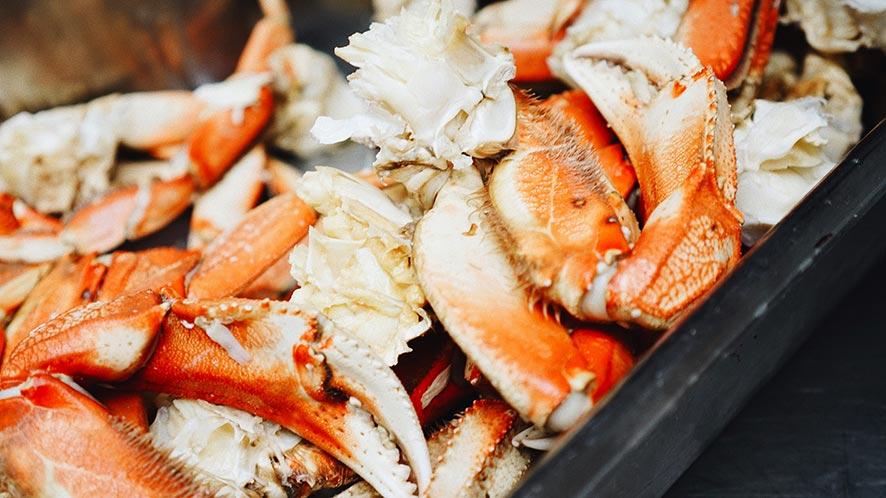 3 Best Ideas For Hot Crab Dip Recipes Singlerecipe Com