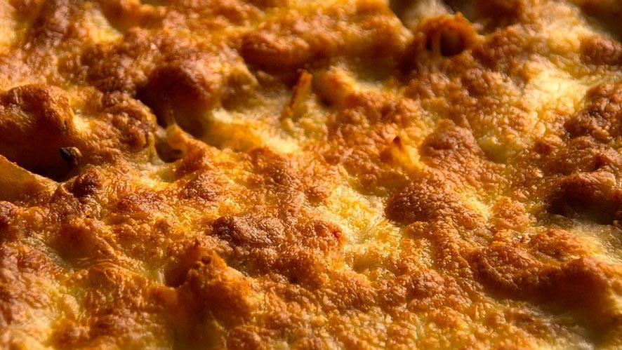 How To Make Baked Ziti, 3 Easy Recipes