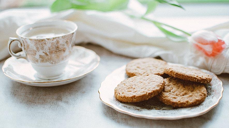 3 Easy Snacks For Diabetics