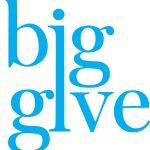 The Big Give SA for Single Seed School