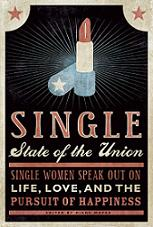single-state-of-the-union-cover-small2