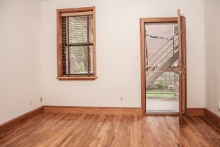 123 Willow Ave 1 - br