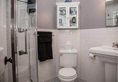 1022 Hudson St 1 - bath 2