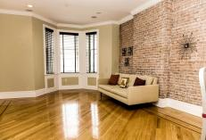 1030 Hudson St 9 living room