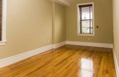 1030 Hudson St 9 room