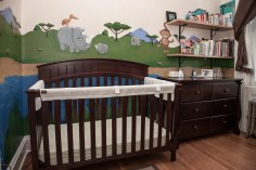 1008 Garden Street 4 - nursery