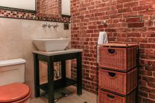 1248 Bloomfield St 2 bath