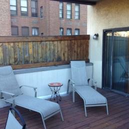 72 Park Ave 1B - deck