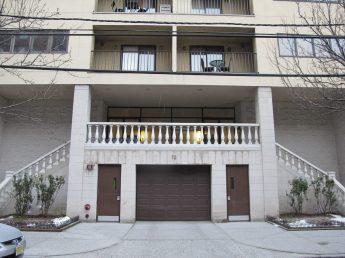 72 Park Ave 1B - outside