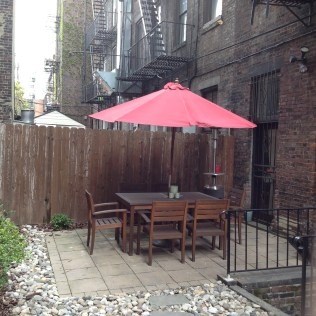 1102 Washington St #1 - back