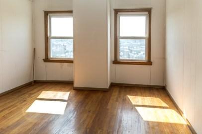 366 Ogden Ave - Bedroom