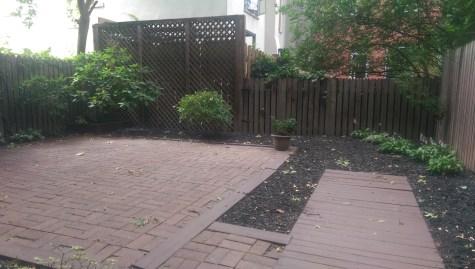 826WashingtonSt-Garden-back1