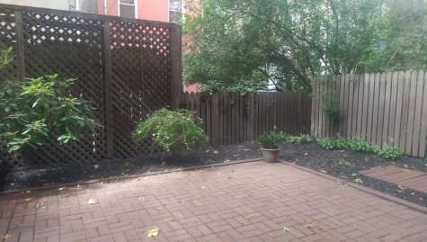 826WashingtonSt-Garden-back2