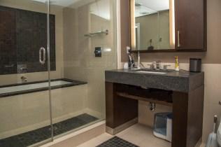 608 Observer Hwy 505 - bathroom 1