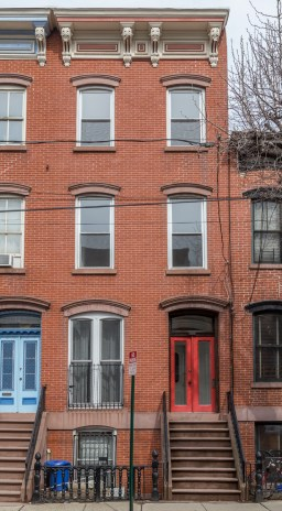 160 9th St - front full
