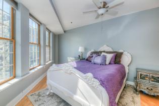 1100 Clinton St Hoboken NJ-large-001-5-Bedroom-1500x997-72dpi