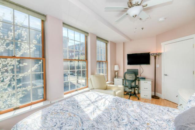 1100 Clinton St Hoboken NJ-large-005-3-Bedroom-1500x1000-72dpi