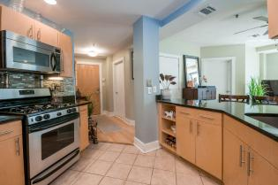 1100 Clinton St Hoboken NJ-large-009-8-Kitchen-1500x997-72dpi