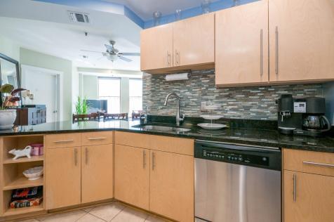 1100 Clinton St Hoboken NJ-large-010-19-Kitchen-1500x997-72dpi