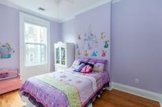 1111 Bloomfield St Hoboken NJ-large-001-5-Bedroom-1500x997-72dpi