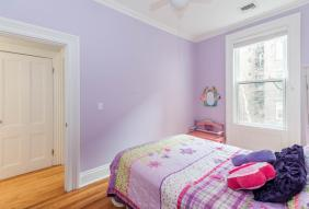 1111 Bloomfield St Hoboken NJ-large-002-2-Bedroom-1469x1000-72dpi