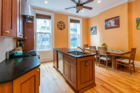 1111 Bloomfield St Hoboken NJ-large-011-12-Kitchen-1500x997-72dpi