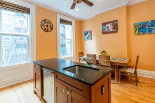 1111 Bloomfield St Hoboken NJ-large-012-18-Kitchen-1500x998-72dpi