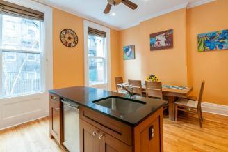 1111 Bloomfield St Hoboken NJ-large-012-18-Kitchen-1500x998-72dpi