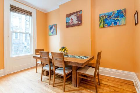 1111 Bloomfield St Hoboken NJ-large-013-9-Dining Area-1500x997-72dpi