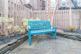 1111 Bloomfield St Hoboken NJ-large-028-27-Back Yard-1500x997-72dpi