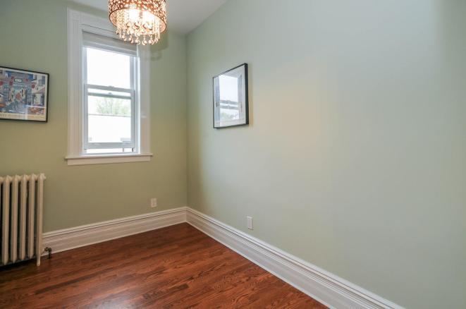 161 13th St - Bedroom (2)