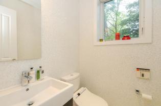 161 13th St - Powder Room