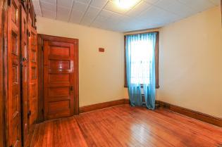 359 Ogden Ave - bedroom 2
