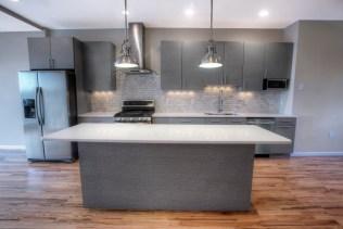 366-ogden-2-kitchen2
