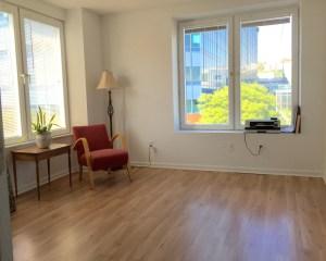 600-harbor-blvd-1001-bedroom-3