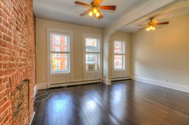 1027-willow-ave-23