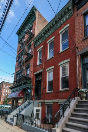 1027-willow-ave-front-angle